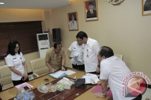 Pemprov Sulut Segera Bangun TPA Regional