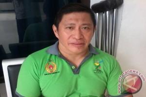 Sulut siapkan 38 atlet ikut Peparnas Bandung