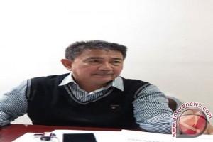 Komisi D DPRD Konsultasikan Akreditasi Puskesmas ke Kemenkes
