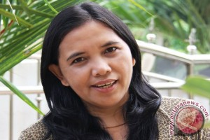 Kekerasan Seksual Perempuan-anak Jadi Perhatian FJPI Sulut