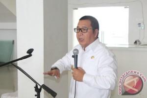 Bupati: Warga Minahasa Tenggara Jangan Mau Diprovokasi