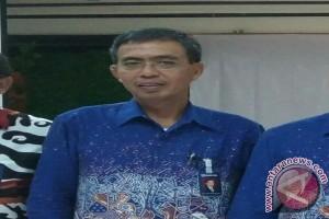 BRI Fokus Pengembangan Sektor Pariwisata di Sulut