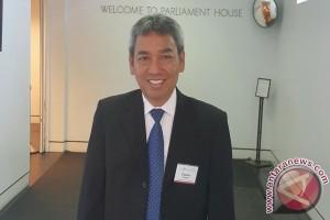 OJK:  Lima Direksi-komisaris Bank Sulutgo Belum Penuhi Syarat