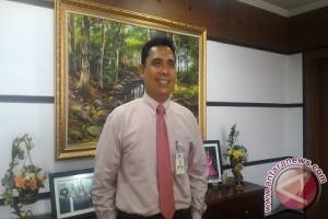 BI Dorong Pertumbuhan Investor di Sulut Lewat RIRU