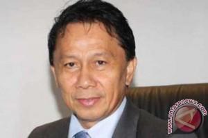 Komisaris BRI: Brisat Mampu Sukseskan Keuangan Inklusif