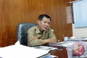 Manado Bentuk KSB Antisipasi Bencana Alam