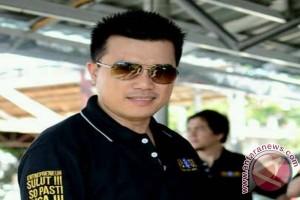 Ocean27 apresiasi jasa pahlawan di Manado