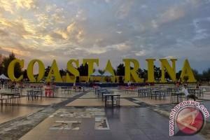 Tempat Wisata yang Instagrammable dan Ramah Keluarga di Batam
