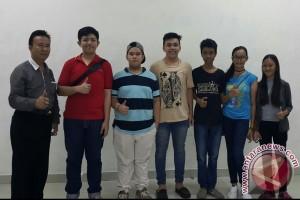 Liga Pelajar Manado berdampak positif pembinaan olahraga