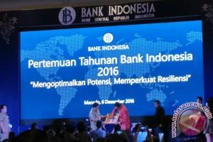 Bi Perkuat Resiliensi di Provinsi Sulut