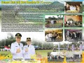 ADVERTORIAL HUT KOTA TOMOHON KE 14