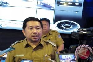 """Manado Luncurkan """"command Center Smart City"""" Akhir Januari"""