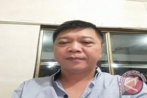 Manado Lokasi Pelaksanaan Munas PAPPRI 2017
