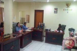 """Komisi D DPRD  Manado Ingatkan Sosialisasi """"full Day School"""""""