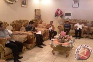 DPRD Gorontalo cari masukan di Sulut