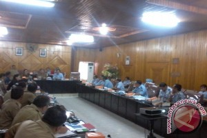 Legislator Sulut pertanyakan Lapas kelebihan kapasitas
