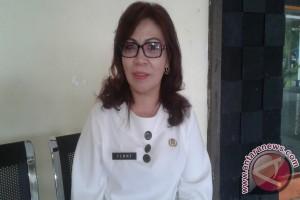 Disperin Minahasa Utara Rangsang Pelaku IKM