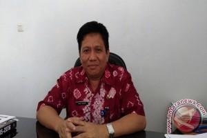 Pemerintah Harap Pelaku Usaha Manfaatkan PLKA 2017
