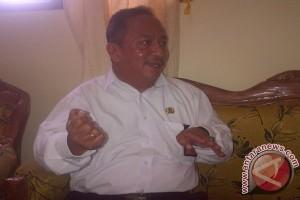 BPN Tomohon Selidiki Dugaan Pungli Personelnya