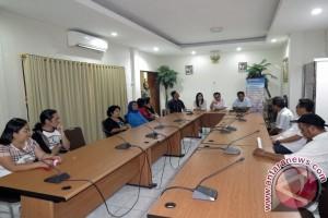 DPRD Manado Janji Perjuangkan Bantuan Banjir Ranotana Weru