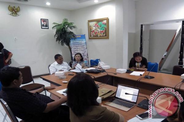 Pansus DPRD  Manado Selesaikan Pembahasan Raperda Kawasan Kumuh