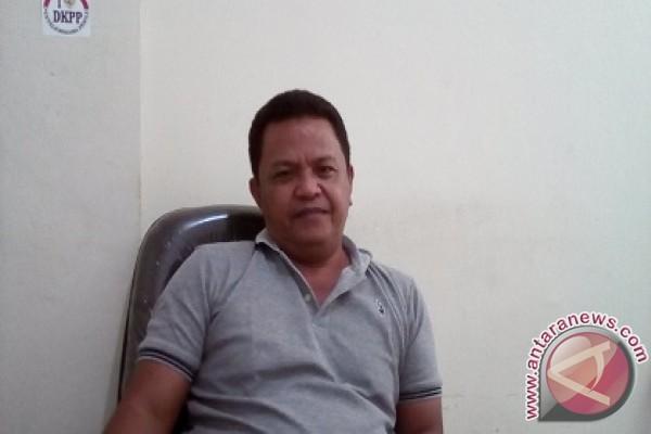 KPU Sangihe siap hadapi gugatan Makagansa-Silangen