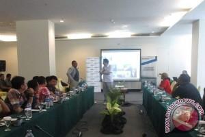 Karpowership: MVPP Zeynep Sultan ramah lingkungan