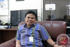 DPKP Manado Identifikasi Calon Penerima Bantuan UPPO