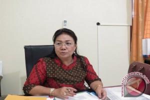 8.013 Siswa SMP/MTs Manado Ikuti UN  2017