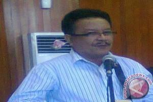Wakil Wali Kota: Pwri Pertahankan Sebagai Motivator Pembangunan