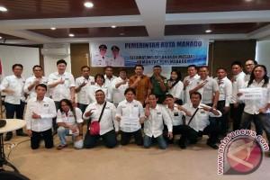 Politisi dan Birokrat Masuk Nominasi KPM Award