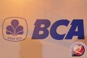 BCA Latih Kepemimpinan Mahasiswa Berprestasi Unsrat Manado