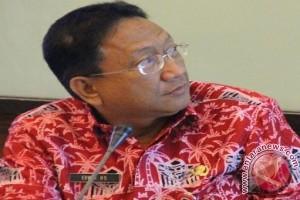 Pemprov Sulut Optimistis Penyusunan LKPJ-LPPD Bersih Berkualitas