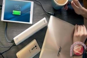 ASUS ZenPower Max, Powerbank Pertama yang Dapat Mengisi Baterai Notebook Dengan kapasitas 26.800mAh