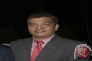 Pekerja Minahasa Tenggara Korban Penelantaran Dipulangkan