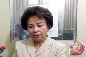 DPRD-Pemkot Manado Dorong Penyelesaian Pembahasan Empat Raperda