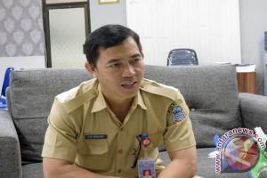 Manado Belum Terbitkan E-KTP Selama Enam Bulan