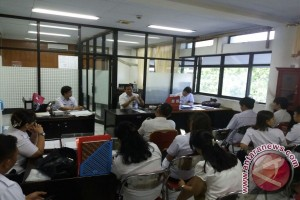 Biro PKKP Bangun Soliditas Sokong Program ODSK