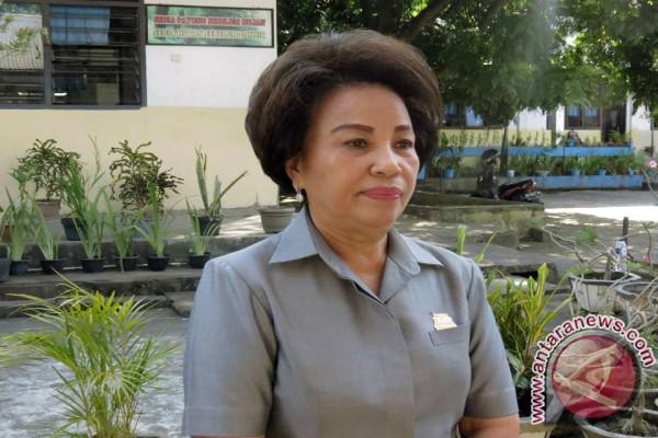 DPRD  Manado Jadwalkan Ulang Fasilitasi Tiga Raperda
