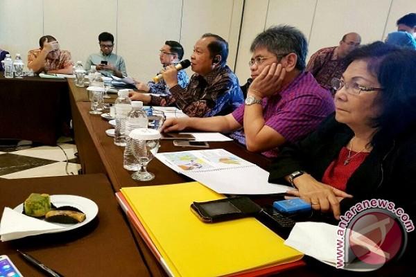 Wali Kota: Tolak Perusahaan Limbah Karbon Tinggi