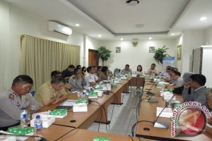 Komisi C DPRD Rekomendasi Hentikan Sementara  Operasional Gojek-Gokar