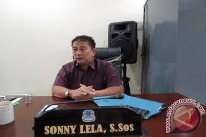 Komisi D DPRD Konsultasikan Pekerja Rentan Ke BPJS Ketenagakerjaan