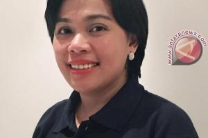 Four Point Ramaikan Wisata Kuliner Manado
