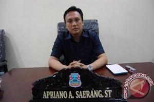 DPRD Manado: Pembangunan RSUD Dinkes Bukan PU