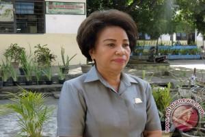 Ketua DPRD Manado: Media Harus Jadi Penyejuk