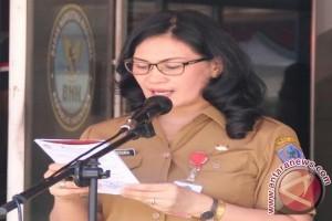 Pemprov Sulut Pertegas Peran Gubernur Di Kabupaten-Kota