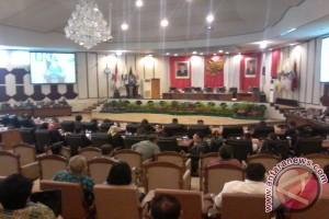 DPRD berikan sejumlah catatan terkait sektor Pariwisata