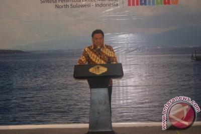 """International Conference on Tourism Investment"" Sepakati Bisnis 400 Juta USD"