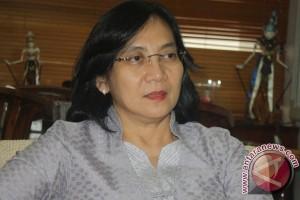 Kemenperin Fokus Kembangkan E-smart IKM Kabupaten/kota