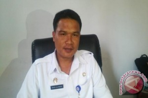 Jumlah Penduduk Minahasa Tenggara Alami Penurunan